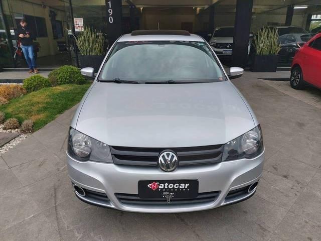 //www.autoline.com.br/carro/volkswagen/golf-16-8v-flex-4p-manual/2013/osorio-rs/12227319