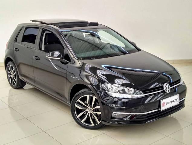 //www.autoline.com.br/carro/volkswagen/golf-10-200-tsi-comfortline-12v-flex-4p-turbo-auto/2018/osasco-sp/12236489