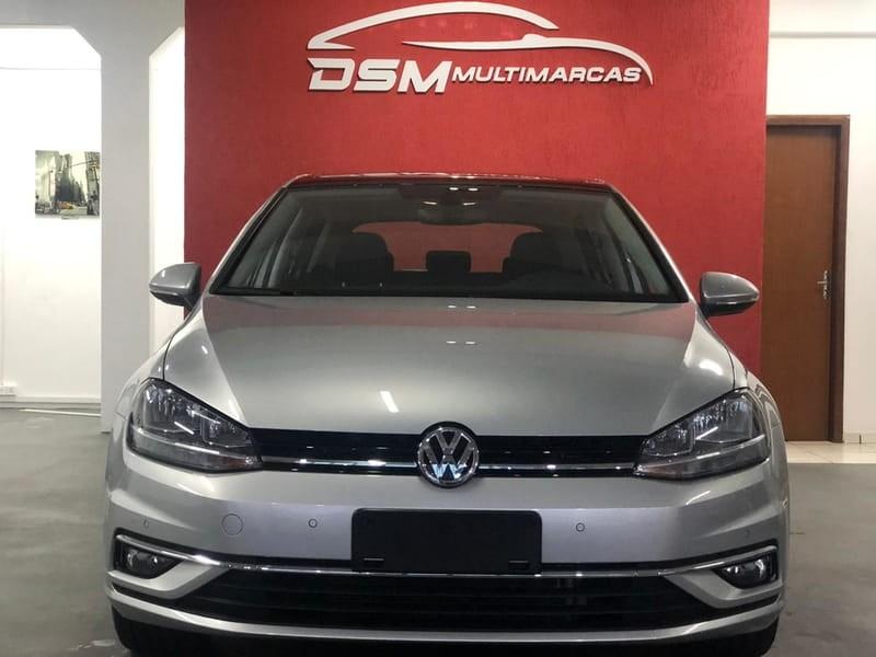 //www.autoline.com.br/carro/volkswagen/golf-10-200-tsi-comfortline-12v-flex-4p-turbo-auto/2018/curitiba-pr/12341025