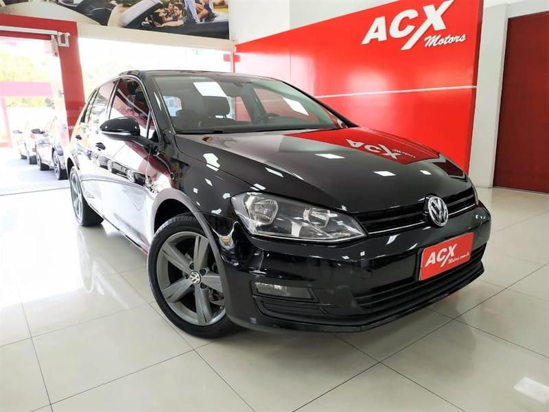 //www.autoline.com.br/carro/volkswagen/golf-14-tsi-gasolina-4p/2014/curitiba-pr/12360996