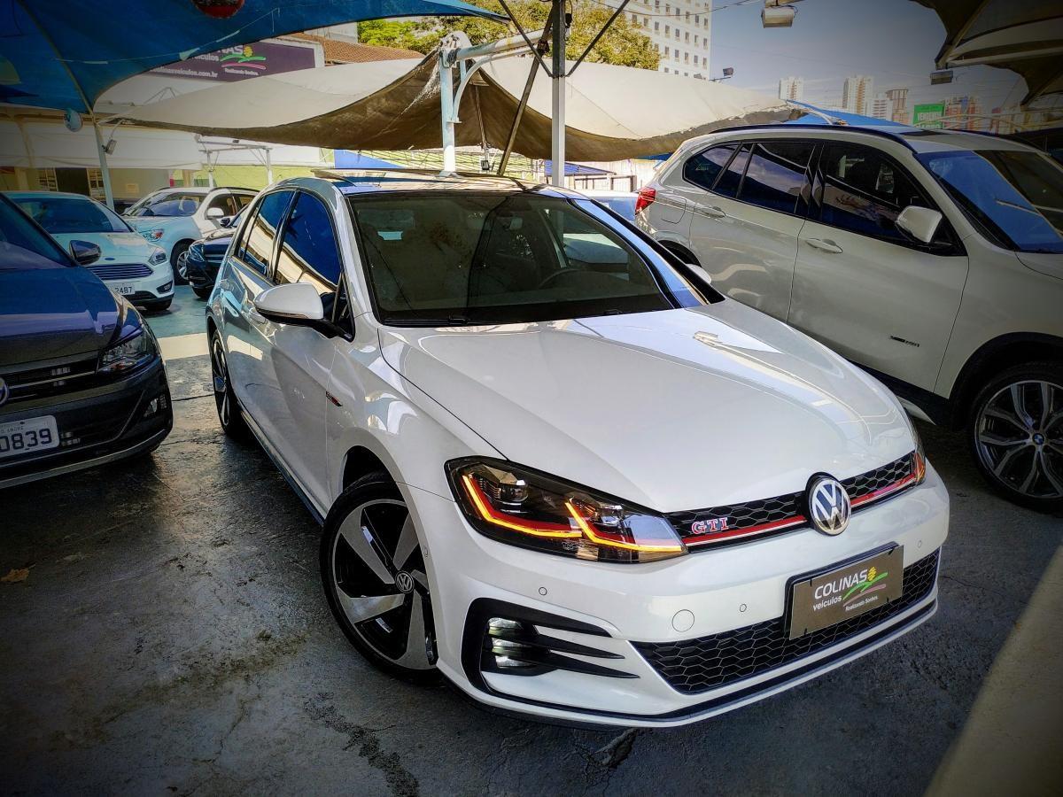 //www.autoline.com.br/carro/volkswagen/golf-20-350-tsi-gti-16v-gasolina-4p-turbo-dsg/2019/sao-jose-dos-campos-sp/12369698