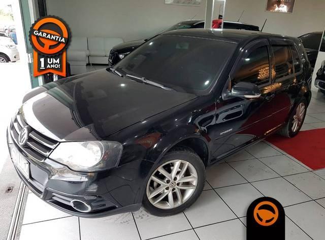 //www.autoline.com.br/carro/volkswagen/golf-16-sportline-8v-flex-4p-manual/2012/volta-redonda-rj/12385496