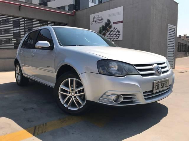 //www.autoline.com.br/carro/volkswagen/golf-16-8v-flex-4p-manual/2010/belo-horizonte-mg/12425844