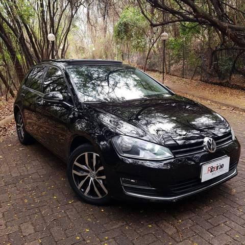 //www.autoline.com.br/carro/volkswagen/golf-14-tsi-bluemotion-highline-16v-gasolina-4p-tu/2014/ribeirao-preto-sp/12438093