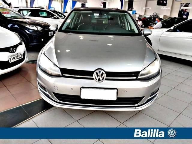 //www.autoline.com.br/carro/volkswagen/golf-14-tsi-bluemotion-highline-16v-gasolina-4p-tu/2014/indaiatuba-sp/12439958