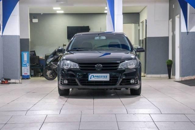 //www.autoline.com.br/carro/volkswagen/golf-16-tech-8v-flex-4p-manual/2009/santos-sp/12470313