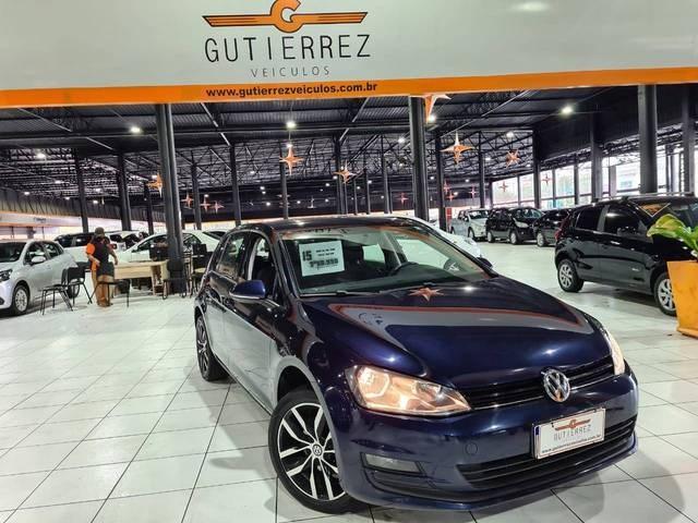 //www.autoline.com.br/carro/volkswagen/golf-14-tsi-bluemotion-comfortline-16v-gasolina-4p/2015/sao-jose-dos-campos-sp/12475771