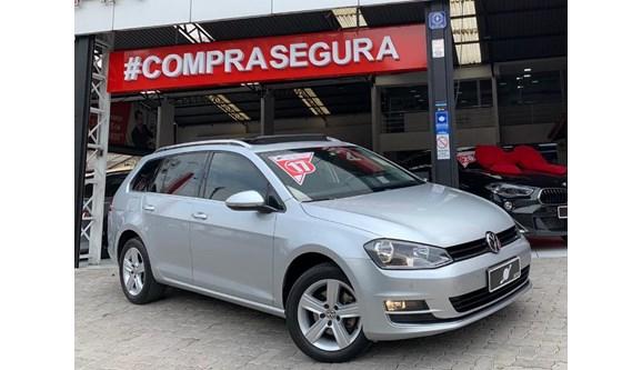 //www.autoline.com.br/carro/volkswagen/golf-14-highline-variant-16v-flex-4p-turbo-automat/2017/sao-paulo-sp/12483107