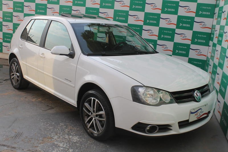 //www.autoline.com.br/carro/volkswagen/golf-16-sportline-8v-flex-4p-manual/2012/varzea-grande-mt/12515105