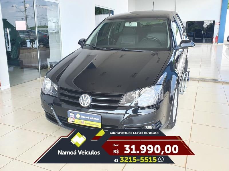 //www.autoline.com.br/carro/volkswagen/golf-16-sportline-8v-flex-4p-manual/2010/palmas-to/12717097