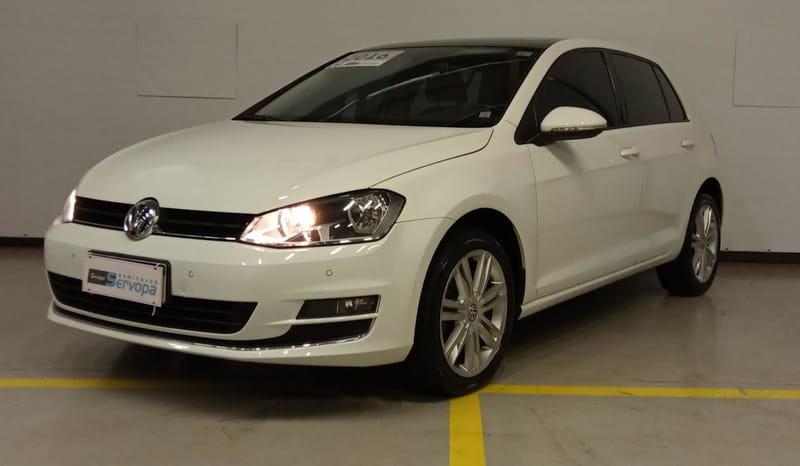 //www.autoline.com.br/carro/volkswagen/golf-14-tsi-highline-16v-flex-4p-turbo-tiptronic/2016/maringa-pr/12935430