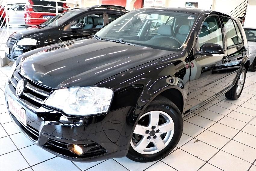 //www.autoline.com.br/carro/volkswagen/golf-16-8v-flex-4p-manual/2010/caxias-do-sul-rs/12974271