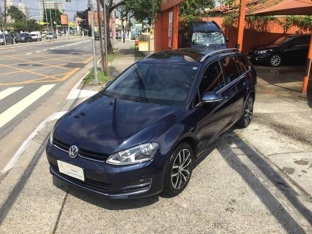 //www.autoline.com.br/carro/volkswagen/golf-14-highline-variant-16v-flex-4p-turbo-automat/2017/sao-paulo-sp/12974853