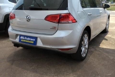 //www.autoline.com.br/carro/volkswagen/golf-20-350-tsi-gti-16v-gasolina-4p-turbo-dsg/2019/maraba-pa/12977448