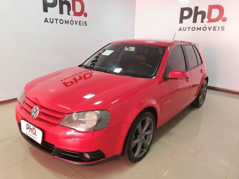 //www.autoline.com.br/carro/volkswagen/golf-16-sportline-8v-flex-4p-manual/2009/brasilia-df/12984146