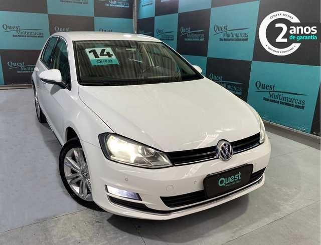 //www.autoline.com.br/carro/volkswagen/golf-14-tsi-bluemotion-highline-16v-gasolina-4p-tu/2014/sao-paulo-sp/12987194