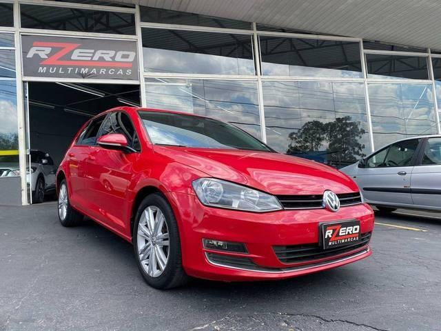 //www.autoline.com.br/carro/volkswagen/golf-14-tsi-bluemotion-highline-16v-gasolina-4p-tu/2014/sao-paulo-sp/12996327