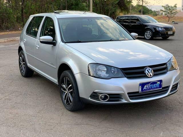 //www.autoline.com.br/carro/volkswagen/golf-16-8v-flex-4p-manual/2010/aparecida-de-goiania-go/13015779