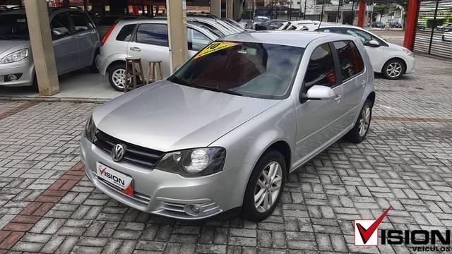 //www.autoline.com.br/carro/volkswagen/golf-16-sportline-8v-flex-4p-manual/2010/sao-jose-dos-campos-sp/13042484