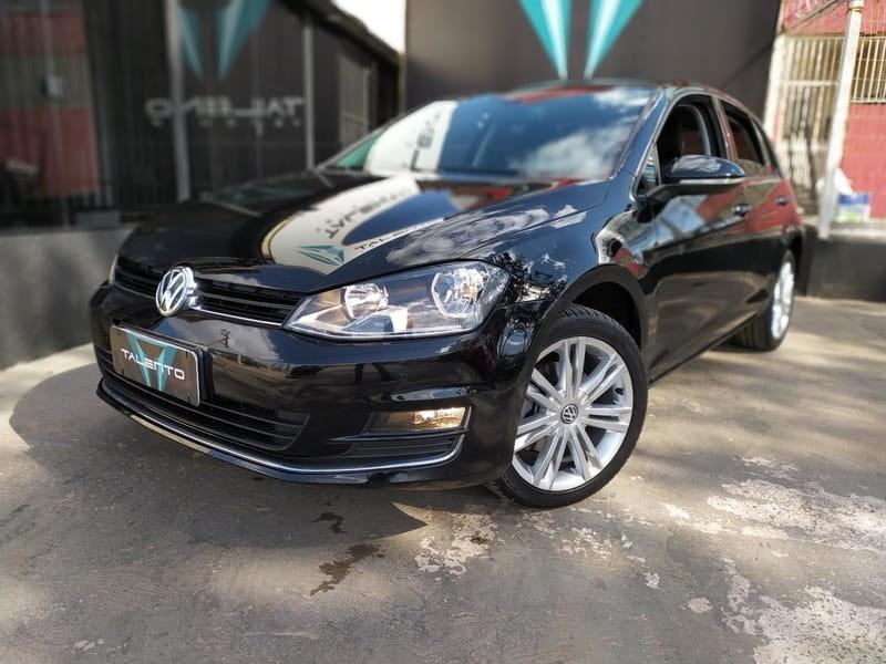//www.autoline.com.br/carro/volkswagen/golf-14-tsi-bluemotion-highline-16v-gasolina-4p-tu/2015/brasilia-df/13065804