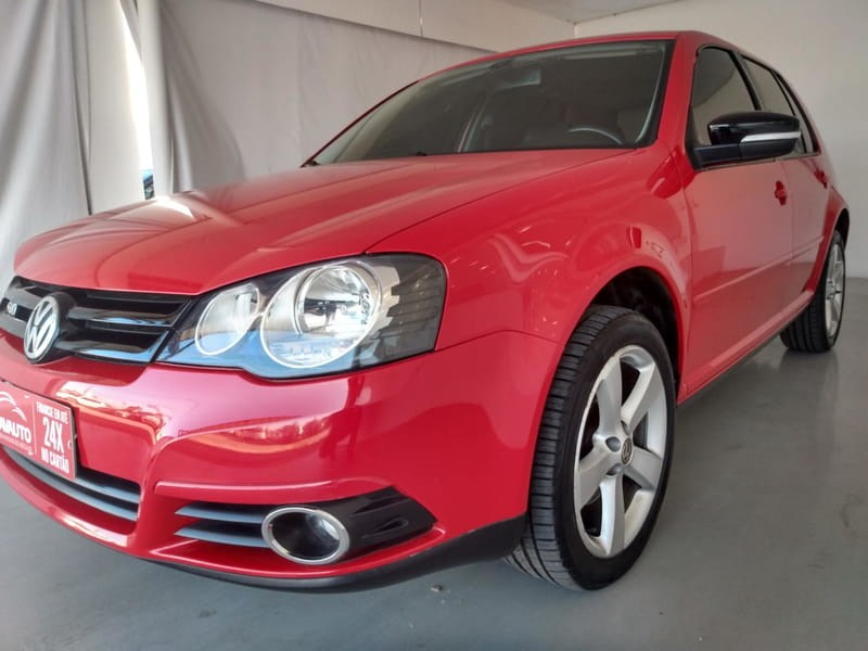 //www.autoline.com.br/carro/volkswagen/golf-20-gt-8v-flex-4p-tiptronic/2013/porto-alegre-rs/13072358