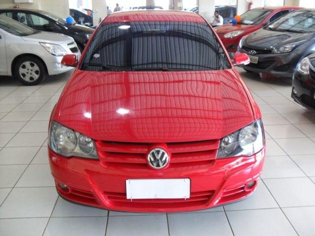 //www.autoline.com.br/carro/volkswagen/golf-16-sportline-8v-flex-4p-manual/2010/ribeirao-preto-sp/13096846