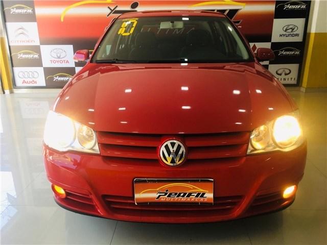 //www.autoline.com.br/carro/volkswagen/golf-16-8v-flex-4p-manual/2010/rio-de-janeiro-rj/13121999