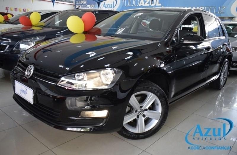 //www.autoline.com.br/carro/volkswagen/golf-14-tsi-bluemotion-comfortline-16v-gasolina-4p/2015/campinas-sp/13122581