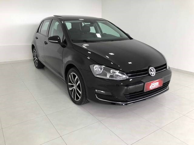 //www.autoline.com.br/carro/volkswagen/golf-14-highline-16v-flex-4p-turbo-tiptronic/2017/blumenau-sc/13173809