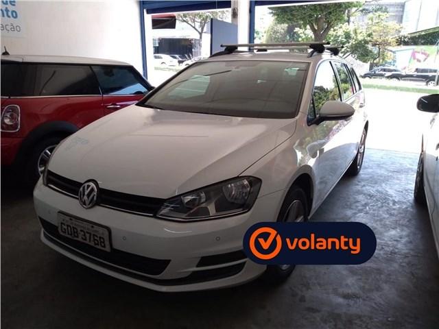 //www.autoline.com.br/carro/volkswagen/golf-14-tsi-variant-bluemotion-highline-16v-gasoli/2016/rio-de-janeiro-rj/13176591