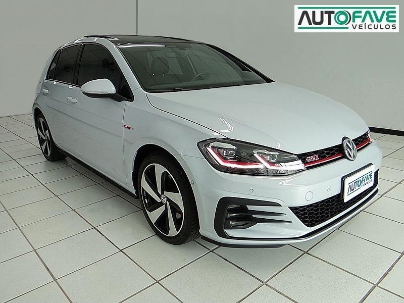 //www.autoline.com.br/carro/volkswagen/golf-20-350-tsi-gti-16v-gasolina-4p-turbo-dsg/2019/jundiai-sp/13270303