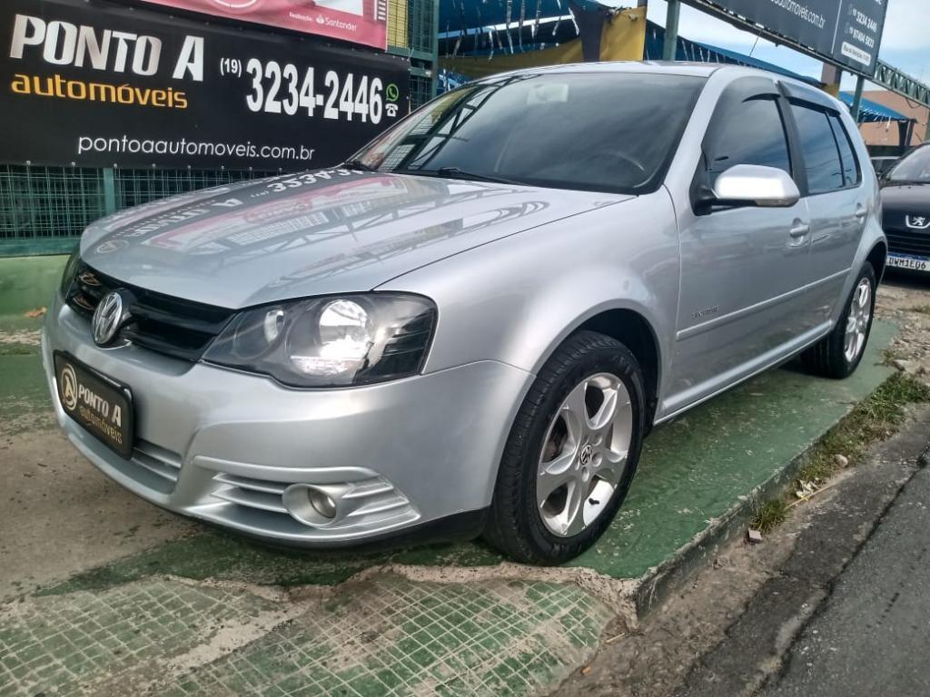 //www.autoline.com.br/carro/volkswagen/golf-16-sportline-8v-flex-4p-manual/2008/campinas-sp/13567901