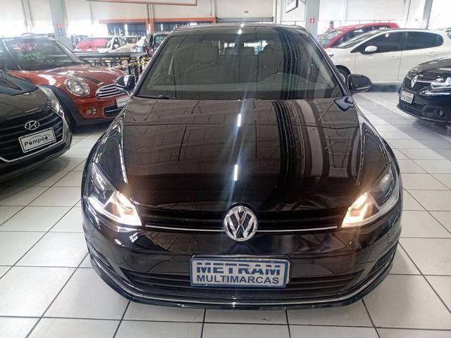 //www.autoline.com.br/carro/volkswagen/golf-14-tsi-bluemotion-highline-16v-gasolina-4p-tu/2014/guarulhos-sp/13581394