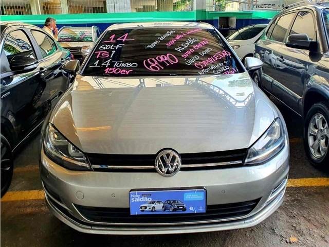 //www.autoline.com.br/carro/volkswagen/golf-14-tsi-bluemotion-highline-16v-gasolina-4p-tu/2014/rio-de-janeiro-rj/13588492
