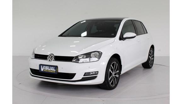 //www.autoline.com.br/carro/volkswagen/golf-14-highline-16v-flex-4p-turbo-tiptronic/2017/curitiba-pr/13593839