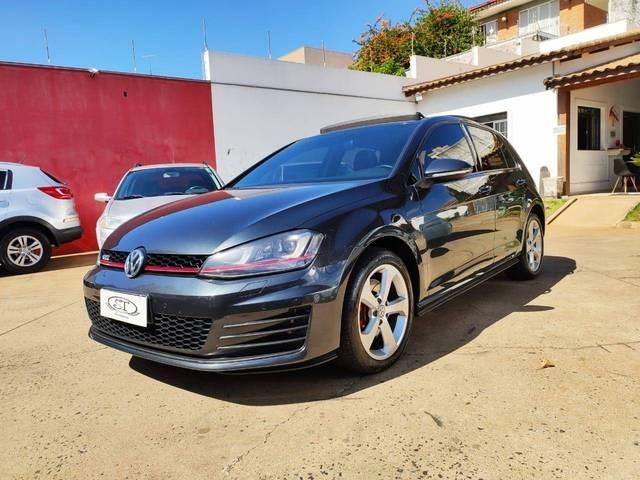 //www.autoline.com.br/carro/volkswagen/golf-20-tsi-gti-16v-gasolina-4p-turbo-dsg/2014/franca-sp/13634237