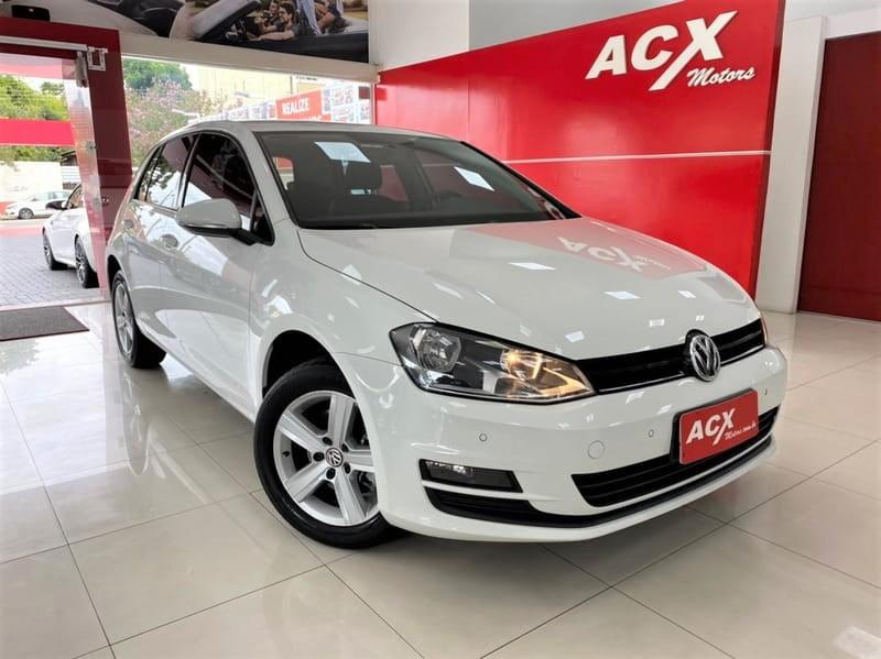 //www.autoline.com.br/carro/volkswagen/golf-16-comfortline-16v-flex-4p-manual/2016/curitiba-pr/13644246