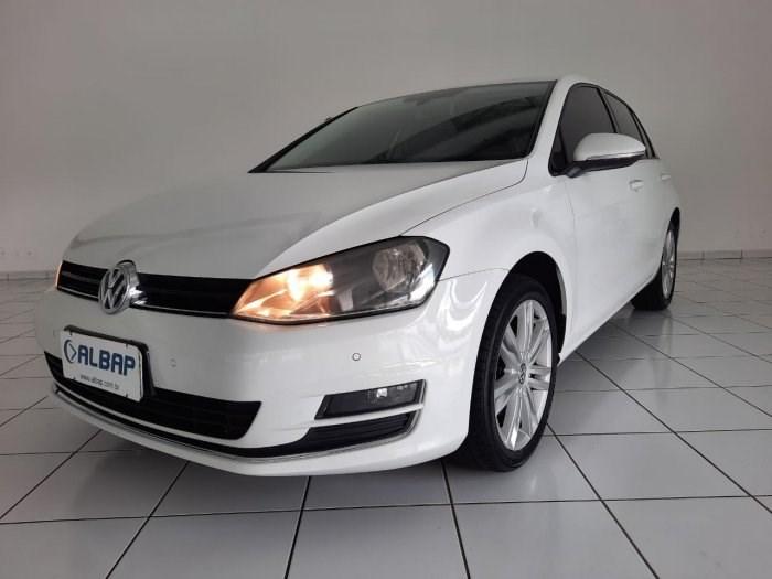 //www.autoline.com.br/carro/volkswagen/golf-14-tsi-bluemotion-highline-16v-gasolina-4p-tu/2014/sorocaba-sp/13650205