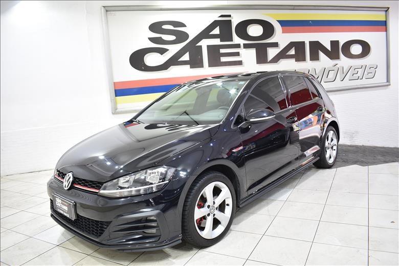 //www.autoline.com.br/carro/volkswagen/golf-20-350-tsi-gti-16v-gasolina-4p-turbo-dsg/2019/sao-caetano-do-sul-sp/13658188