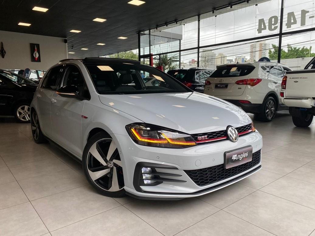 //www.autoline.com.br/carro/volkswagen/golf-20-350-tsi-gti-16v-gasolina-4p-turbo-dsg/2019/sao-paulo-sp/13690265