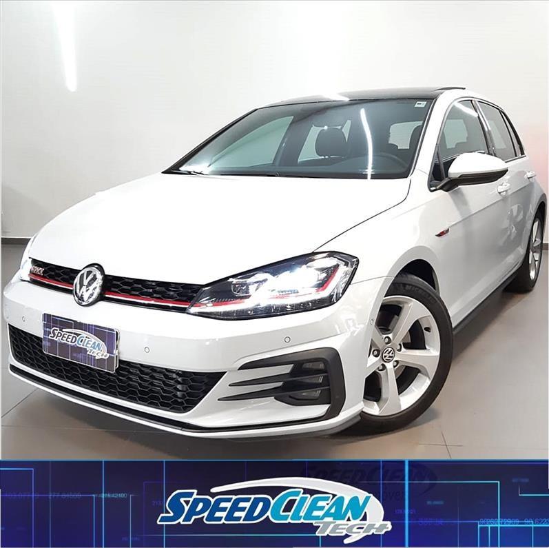 //www.autoline.com.br/carro/volkswagen/golf-20-350-tsi-gti-16v-gasolina-4p-turbo-dsg/2019/sao-paulo-sp/13702059