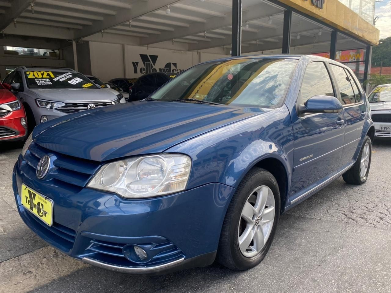 //www.autoline.com.br/carro/volkswagen/golf-20-comfortline-8v-gasolina-4p-tiptronic/2008/sao-paulo-sp/14056760