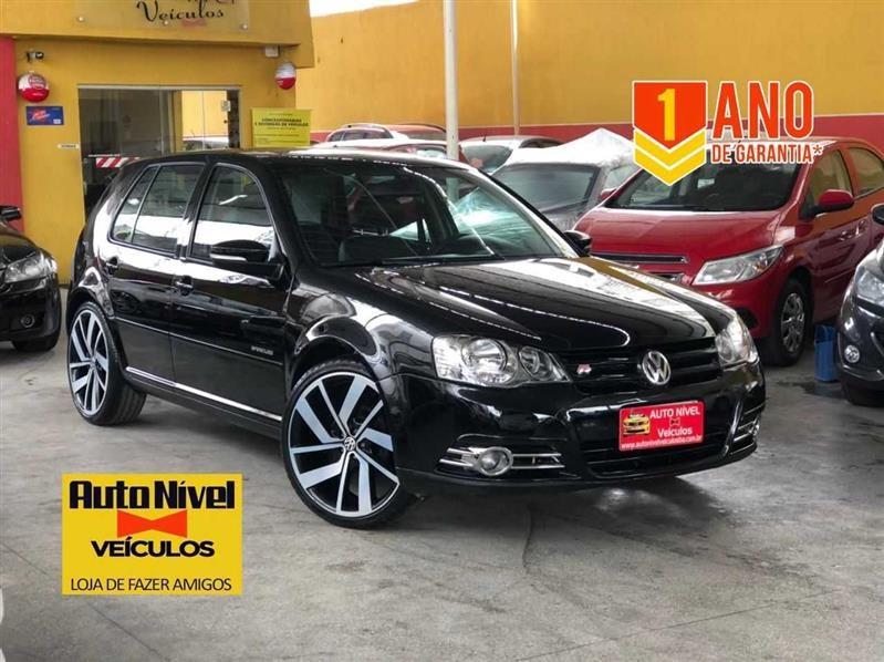//www.autoline.com.br/carro/volkswagen/golf-16-sportline-8v-flex-4p-manual/2014/salvador-ba/14348945