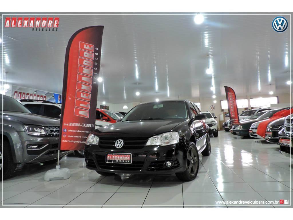 //www.autoline.com.br/carro/volkswagen/golf-16-l-8v-flex-4p-manual/2008/carazinho-rs/14429994