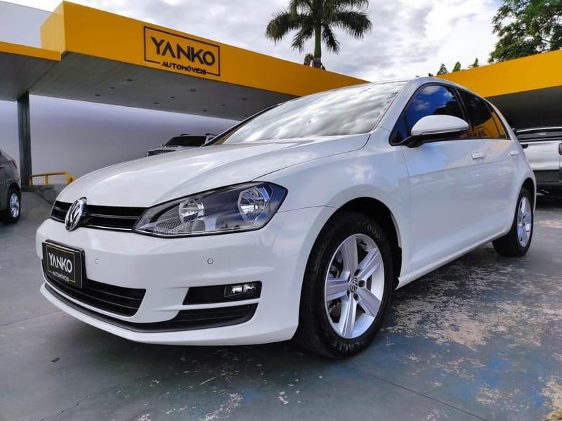 //www.autoline.com.br/carro/volkswagen/golf-10-tsi-comfortline-12v-flex-4p-turbo-manual/2017/campo-grande-ms/14440193