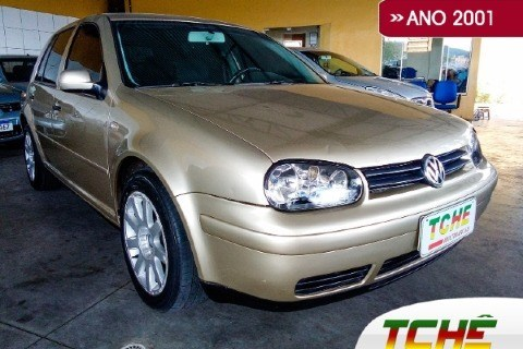//www.autoline.com.br/carro/volkswagen/golf-20-mi-115cv-4p-gasolina-manual/2001/santa-cruz-do-sul-rs/14464222