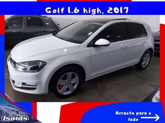 //www.autoline.com.br/carro/volkswagen/golf-14-highline-16v-flex-4p-turbo-tiptronic/2017/aracaju-se/14550203