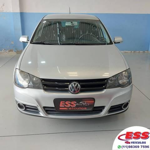 //www.autoline.com.br/carro/volkswagen/golf-20-sportline-8v-flex-4p-tiptronic/2012/sao-paulo-sp/14682591