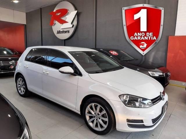 //www.autoline.com.br/carro/volkswagen/golf-14-tsi-gasolina-4p/2014/sao-paulo-sp/14740441
