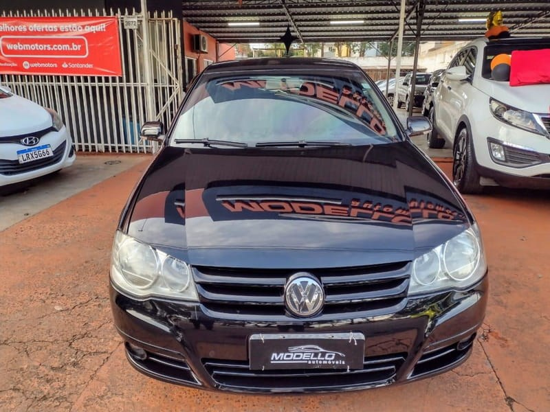 //www.autoline.com.br/carro/volkswagen/golf-16-8v-flex-4p-manual/2011/cascavel-pr/14839327